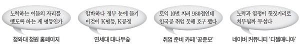 '인국공 사태'로 번진 인천공항 정규직 갈등