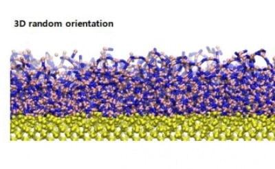 한국 연구진 일냈다…더 작고 빠른 반도체 핵심 신소재 발견