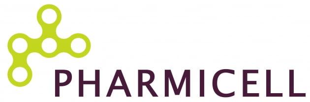 파미셀, 전립선암·난소암 치료제 임상 1상 동시 승인
