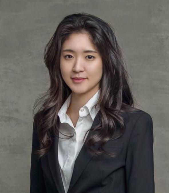 서경배 아모레퍼시픽그룹 회장 장녀 서민정씨 [사진=아모레퍼시픽그룹]