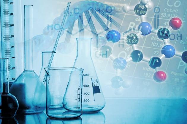 에이프로젠 KIC '강세'…에이프로젠, 이중항체 기술 특허등록