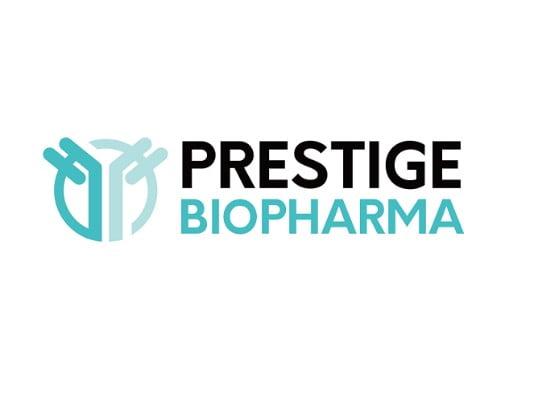 프레스티지바이오, 췌장암 신약 美 FDA 희귀의약품 지정