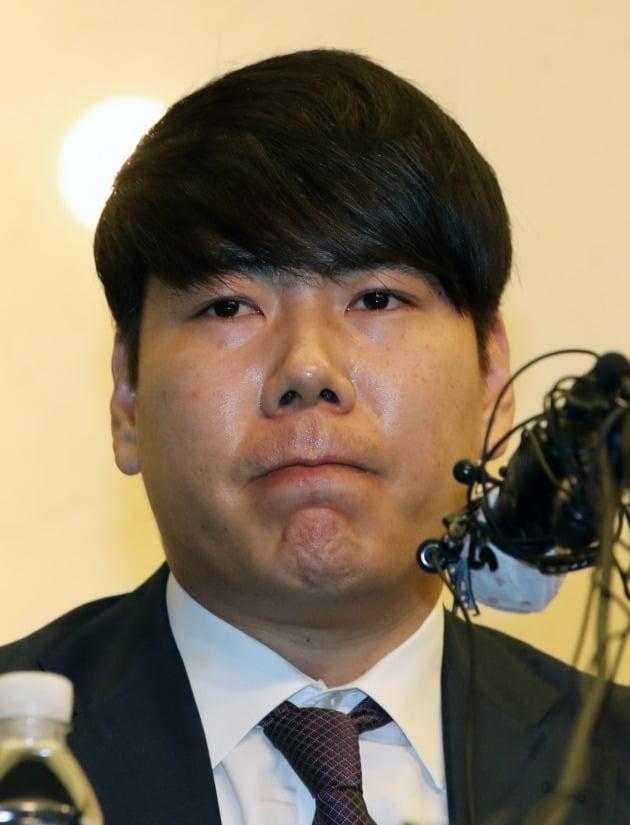 강정호 / 연합뉴스