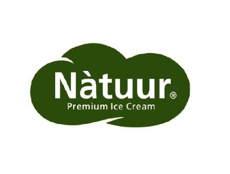 내달 1일부터 나뚜루의 아이스크림 가격이 평균 10.5% 인상된다.
