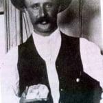 1905년에 채굴된 3106캐럿짜리 다이아몬드. 페트라 다이아몬드 제공