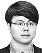 [박상익의 건강노트] 아미노산 보충제 '엑스텐드'에 금지약물