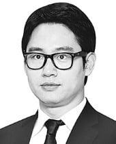 [취재수첩] '땜질 대책' 돼버린 6·17 부동산 대책