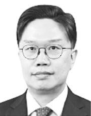 [송종현의 논점과 관점] 반박 어려운 '부동산 기획 인상설'