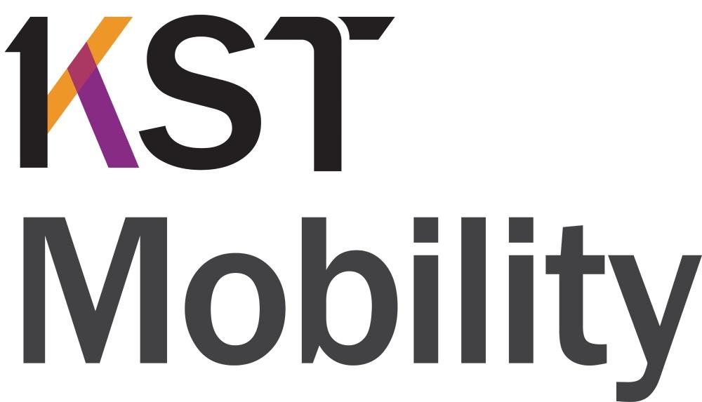 KST모빌리티, 플러스TV와 택시 내 미디어 사업 협력