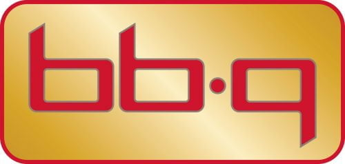 BBQ,        2020년 대졸 신입사원 및 경력직 공채