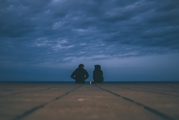 """[이별, 잘해야 다른 사랑 찾아온다④]""""어떻게 이런 이별까지 사랑하겠어♬"""" 20대가 말하는 내 인생 최악의 이별 통보는?"""