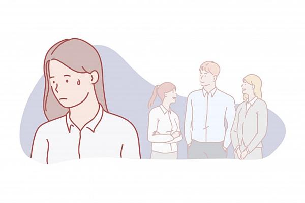 [2020 인싸와 아싸①] 인싸가 되고 싶은 대학생들의 심리는?