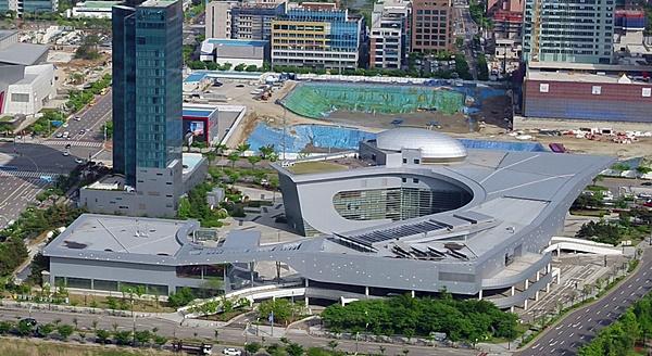 IFEZ, 한국판 실리콘밸리 '인천 스타트업 파크' 연말 정식 오픈…신한금융지주·셀트리온 운영사로 참여