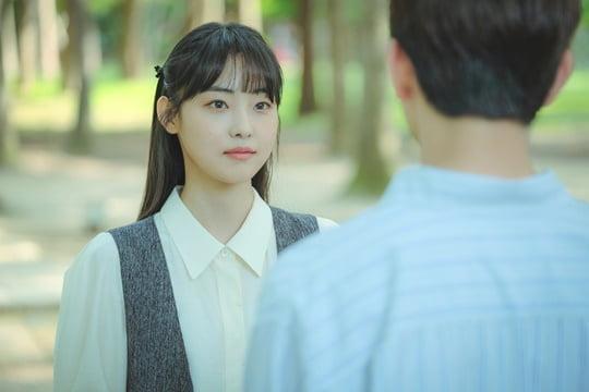 전소니 (사진=tvN)