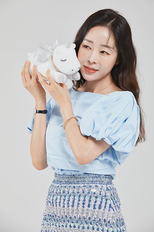 김혜정(벨르제이)