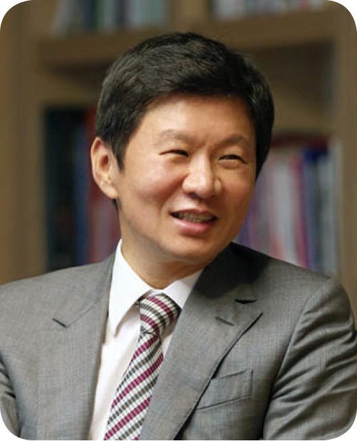 [고성장 CEO 20] 정몽규 HDC현대산업개발 회장, 계열사 간 시너지 창출 통해 HDC그룹 키워