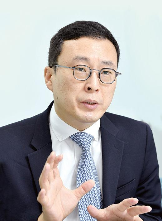 """""""위기의 한국 제조업, UAM 선점할 어벤저스 만들자"""""""