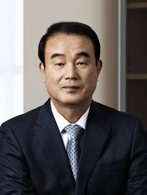 이광복 동서식품 대표, 418억원 들인 '스마트 팩토리' 가동
