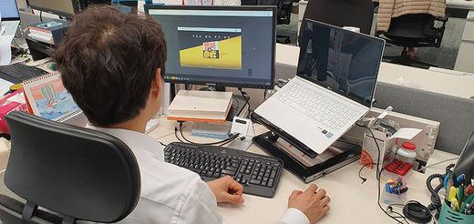 SK식 인재 육성 '마이써니'…한국의 디즈니대학 될까