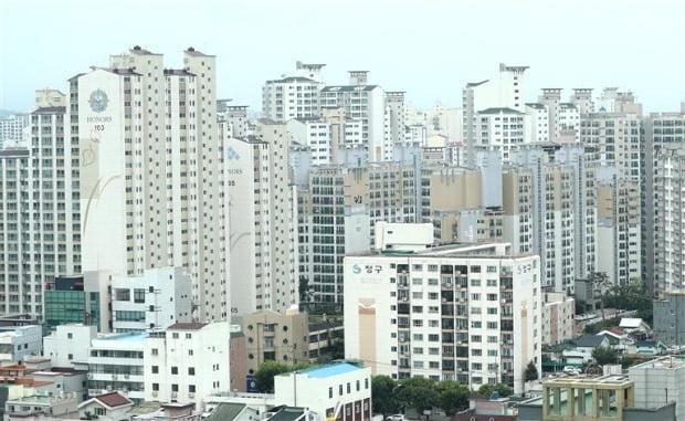 """""""2억원대 아파트 지금은…"""" 대구 또 '들썩'"""