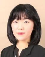 [김희경의 콘텐츠 인사이드] 제조업 '추격자 전략' K콘텐츠에도 통했다