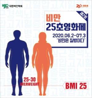 """""""비만은 사회적 질병…게으름 탓이라는 편견 버려주세요"""""""