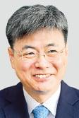 한국회계학회, 27일 통합학술대회