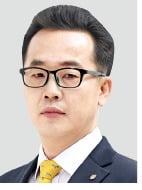 한진칼, 채권단 지원·유상증자로 유동성 확보