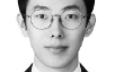 삼성 압수수색 50번…두 얼굴의 검찰