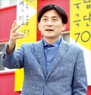 """""""초등생 2만7천명과 '온라인 연극' 소통…양방향 공연 실험 지속"""""""
