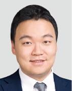 신약 개발하는 중국의 바이오기업들