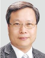 '한전공대' 초대총장에 윤의준 서울대 연구처장