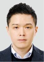 유통 1위 '저력의 롯데'…언택트 소비 패턴 변화도 발 빠른 대처