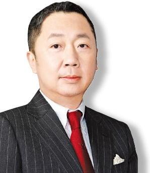 """박정원 회장 """"두산重 연내 유상증자…1조 이상 갚겠다"""""""