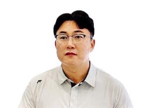 """""""분양 정보앱 '까까조'…출시 1년반 만에 9만명 다운로드"""""""