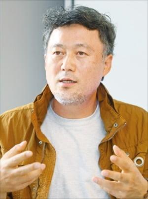 """김현수 CJ ENM 국장 """"168시간 연속 'K팝 온택트'…한류 새 지평 열 것"""""""