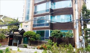 [한경 매물마당] 중구 3호선 초역세권 꼬마빌딩 등 8건