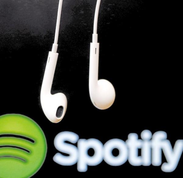 MP3가 죽인 음악산업 스트리밍이 살렸다