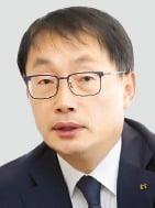 """구현모 """"포스트 코로나 핵심은 ICT"""""""