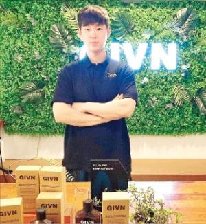 BTS 트레이너가 세운 피트니스, 투자 유치로 보폭 확대