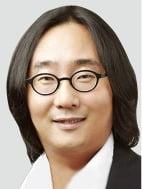 '던파 아버지' 허민, 넥슨 차기작 진두지휘