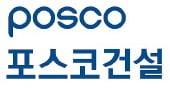 더샵 오산센트럴, 남향에 4베이…교통·교육·쇼핑·공원 多 갖춰