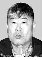 """한노총 """"최저임금 인상案, 국민 눈높이 고려"""""""