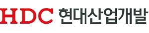 고덕 센트럴 아이파크, 단지 안팎에 공원·연못…녹지율 41% '쾌적'