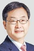 정진택 총장, APRU 집행위원 선임