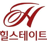 힐스테이트 레이크 송도 3차, GTX-B노선 개통 예정…'광폭 거실'로 개방감