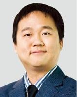 황현 美 텍사스대 교수