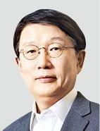삼성증권, 자산관리 명가…예탁자산 200조 돌파