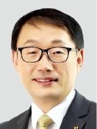 KT, IPTV 부문 12년 연속 1위 차지