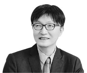 """""""리쇼어링 정책은 한계…니어쇼어링이 해답"""""""